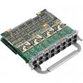 Cisco NM-16AM-V2